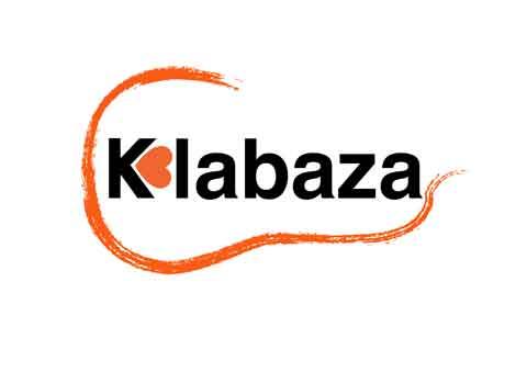 Kalabaza 09