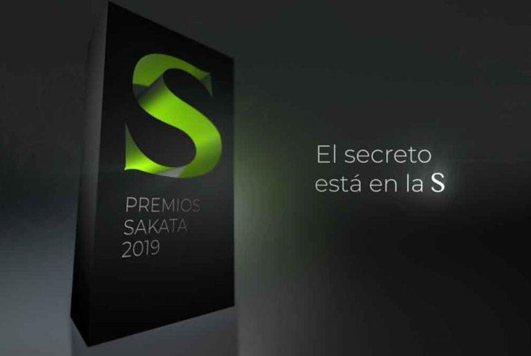 Premios Sakata 01